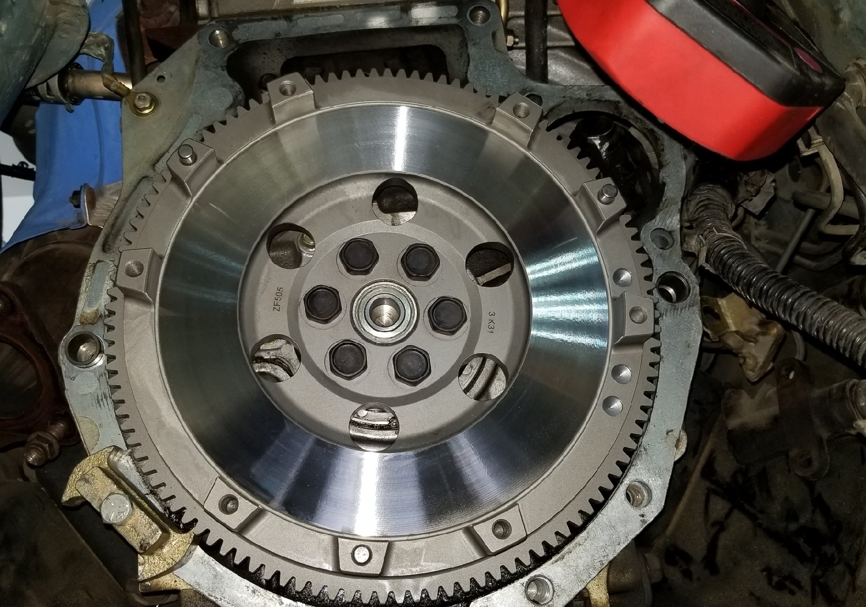 acier inoxydable moteur industrie