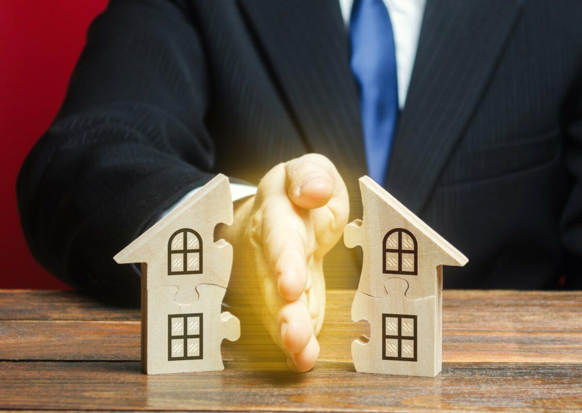 avocat spécialisé en immobilier