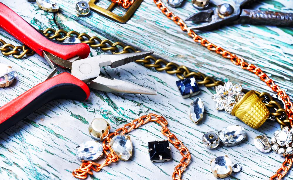 bijoux personnalisés femme