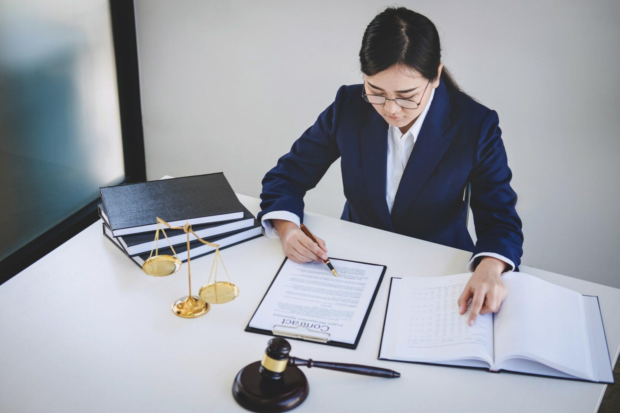 connaître avocat immobilier