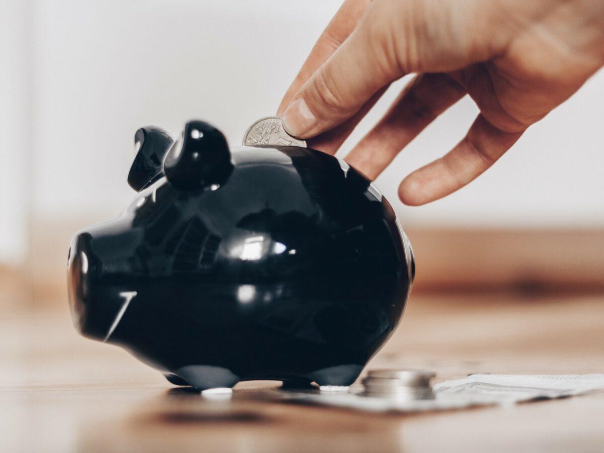 conseil économiser argent