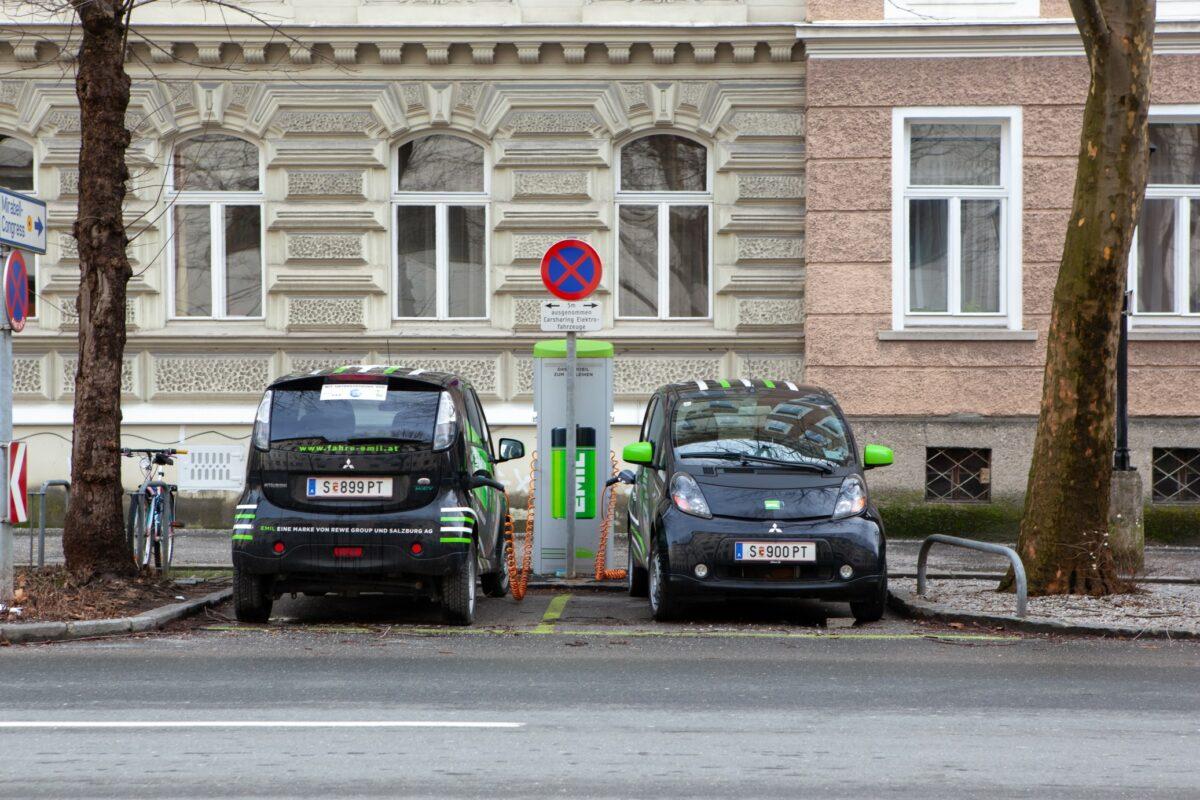 voitures écologiques conduite économique